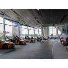 독일 자동차 임원들, 백악관에서 경제 회의 예정