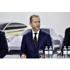 폭스바겐, 포드가 닫는 미국 공장서 자동차 생산 추진