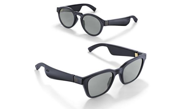 보스, 증강현실 안경 예판