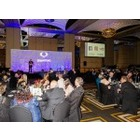 쌍용차, 호주에 첫 직영해외판매법인 출범 및 브랜드 론칭