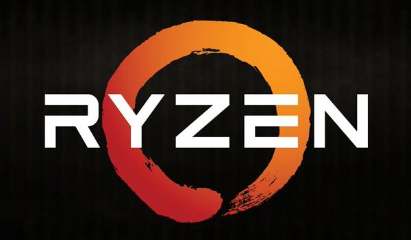 AMD! 물 들어올 때 노 젓즈아!