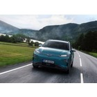 유럽서 니로와 코나 EV 주행거리 조정 'WLTP 측정 오류'