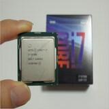 게이밍을 위해 새롭게 태어난 전천후 8코어8쓰레드 인텔 9세대 i7-9700K 사용기