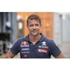 WRC 9회 챔피언 세바스찬 롭, 현대와 계약 유력