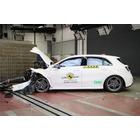 유럽이 뽑은 올해의 가장 안전한 차 '베스트 3'