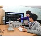 KT, 국내 최초 차량사물통신기술 단말기 개발