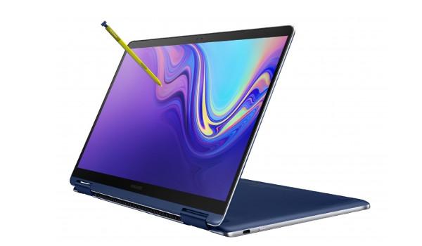 삼성 노트북 Pen S 출시!