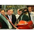 유럽 시장에서 승승장구하는 현대기아차..100만대 판매 돌파할까?