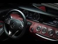 "EP049 ""최고의 데이트용 오픈카"" S63 AMG 카브리올레 첫인상편 (Mercedes-AMG S63 4MATIC Cabriolet) Mercedes-AMG S63 4MATIC Cabriolet)"