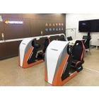 한국타이어, 대전 발달장애인훈련센터에 '운전체험' 직업체험관 오픈
