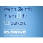 폭스바겐, IQ.DRIVE 런칭... ADAS 시스템 브랜드화