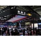 중국정부, 미국산 차량 25% 추가관세 3개월간 중단