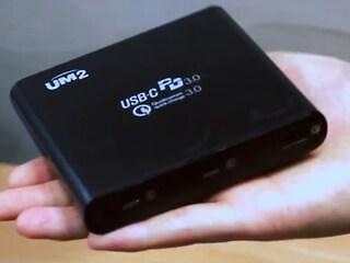 QC90W 멀티포트 고속충전기 리뷰 및 제품 무상 제공 이벤트!