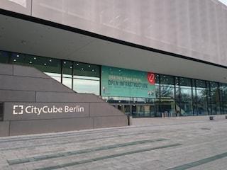 [OSS 2018 Berlin] 컬럼 – 더욱 커지는 오픈소스 생태계에서, 오픈스택에 엿보이는 변화들