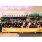 한성자동차, 7번째 드림그림 연말전시회 성황리 개최