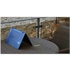 펜 사용성 높인 고성능 슬림 노트북, 삼성 노트북 Pen S NT950SBE-X716A