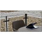 업그레이드 S펜과 프리미엄 성능의 조화, 삼성 노트북 Pen S NT930SBE-K716A