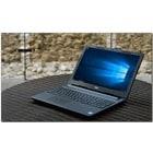 8세대 인텔코어 탑재한 가성비 노트북, DELL Inspiron 3576