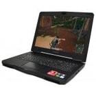 한정된 자원으로 최상의 완성도를 구현한 15형 노트북, 기가바이트 사브레 프로 15 V8