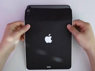 애플 아이패드 프로 11 & 애플펜슬2 꾸미기 팁