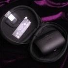 PC판 카카오톡의 보이스톡도 높은 통화품질을 자랑하는 자브라 링크 370 블루투스 동글이 포함된 자브라 Evolve 65t 블루투스 완전 무선 이어폰