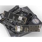 고성능 PC 구성 마지막 관문 M.2 SSD, QLC 낸드 시대 제대로 쓰기 팁