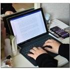 노트북과 태블릿PC의 장점만 모았다, 삼성전자 갤럭시 북 12.0