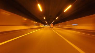 기본of기본 운전자들이 놓치고 있는 도로교통법 10가지