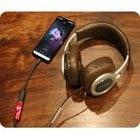 오디오퀘스트, 오디오용 USB-C 어댑터 '드래곤테일' 써보니