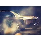 [2019년 신년기획] BMW는 부활 할 수 있을까?