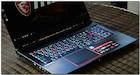 한차원 다른 퍼포먼스 선사하는 144Hz 게이밍 노트북, MSI GE75 레이더 RGB 8RF