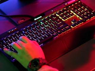 [게이밍 기어 리뷰] 팀장님 이분 리뷰하다 말고 게임만 해요;; CORSAIR K70 RGB MK.2 LOW PROFILE 키보드 리뷰!!