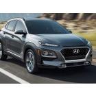 현대차 코나, SUV 부문 '북미 올해의 차'선정