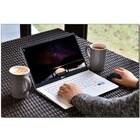 확장성 높인 슬림 노트북, LG 2019 그램 14Z990-GA36K