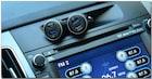 아이폰 고속충전 지원, 아트뮤 네오퀵 차량용 PD 고속충전기 CP110