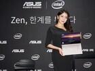 세계에서 가장 작은 13/14인치 노트북, ASUS 젠북 UX333/433 출시