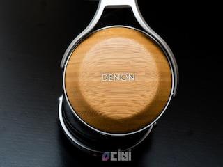 DENON AH-D9200, 데논 새로운 플래그쉽 헤드폰 측정 리뷰