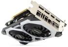 성능은 높이고 가격 부담은 줄였다, MSI 지포스 RTX 2060 벤투스 OC D6 6GB