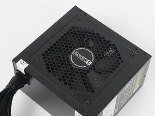 스카이디지탈 파워스테이션5 PS5-600EV Standard 리뷰