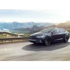 Tesla, 설 맞이 'Drive Me Home' 시승 이벤트 실시