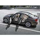 [프리뷰] 커넥티트카 신기술 적용된..BMW 뉴 3시리즈의 특징은?