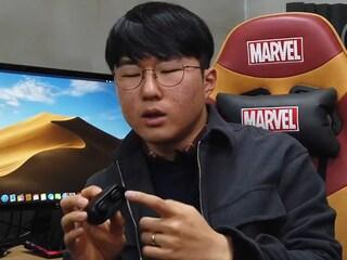 2만원에 살 수 있는 초가성비 무선 이어폰 QCY-T1 리뷰