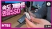 M.2 NVMe SSD를 외장으로 써보자! - 속도 개빠른 WD NVMe SSD