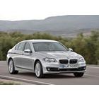 국토부, BMW 흡기다기관 교체ㆍEGR 모듈 재교환 등 추가리콜
