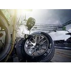 미쉐린, 인도네시아 타이어 제조사 멀티스트라다 인수..시장 경쟁력 강화