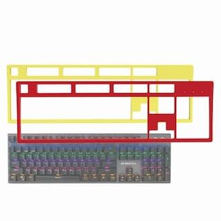 복불복 상점 MAXTILL TRON C610K 가디언 커버