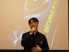 검수 강화로 지포스 20 시리즈 불량 최소화, 엔비디아 RTX 2060 미디어 브리핑