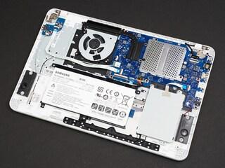 브랜드 밸류 대비 가격경쟁력 甲, 삼성전자 노트북5 NT550EBZ-AD3A