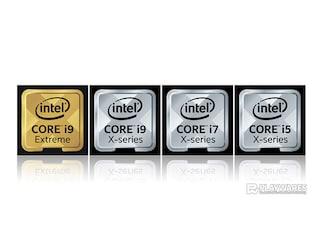 새로운 Intel 코어 X-시리즈, 무엇이 바뀌었을까?