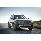 BMW 플래그십 SAV 뉴 X7 사전계약, 1억2480만원부터